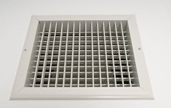 Duct - Air Conditioning Products in Katy, TX
